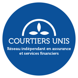 Courtiers Unis